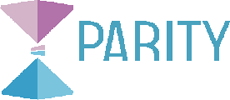 New Parity Logo 2017