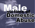 Male domestic abuse